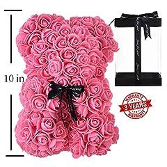 rose,roses,rose bear,rose teddy bear,flower bear,flower teddy bear,rose bear teddy,teddy bear rose,rose bears,teddy bear,valentines day flowers,r,rose bears for valentines,pink bear,forever flower,pink rose,forever red perfume,pink roses,tedd...
