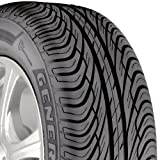 General AltiMAX RT All-Season Tire - 175/70R13  82T
