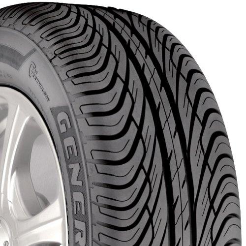 General AltiMAX RT All-Season Tire - 235/65R16  103T