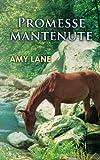 Promesse Mantenute (Volume 1) (Italian Edition)