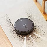 Ecovacs DEEBOT N79S Robotic Vacuum Cleaner with Max