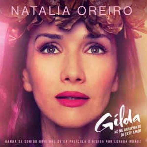 Natalia Oreiro - Das perfekte Dinner Cocktails - Zortam Music