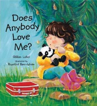 Download Does Anybody Love Me? pdf