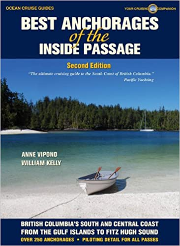 Cruising Guides and Sailing Books We Use Onboard | S/V