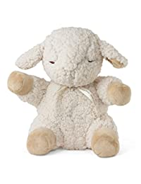 Cloud B Sleep Sheep BOBEBE Online Baby Store From New York to Miami and Los Angeles