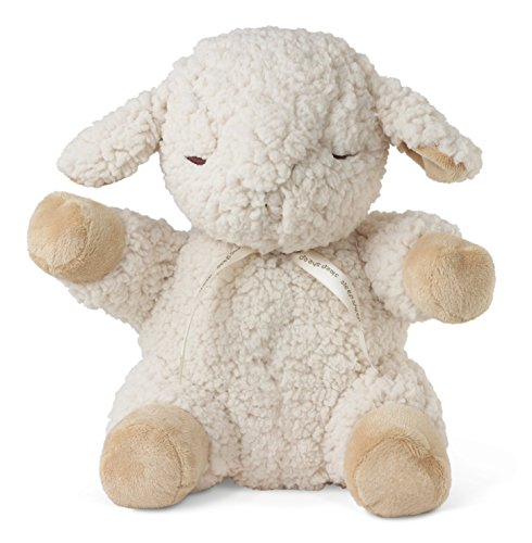 Lambs Sheep Lamb - Cloud b Sleep Sheep White Noise Sound Machine