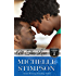 All This Love (Stoneworth Series Book 2)