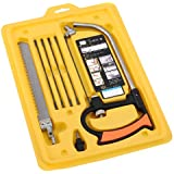 Multi Purpose Magic Saw Kit 3 Ways Diamond Blade Saw Portable DIY handy-tool