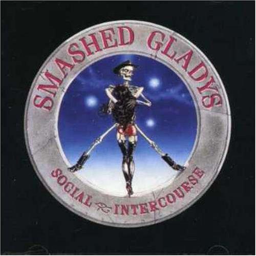 LACA para los Viernes - Stick It To Ya (1990) de Slaughter y Thunder In The East (1985) de Loudness - Página 2 51iBz6wTPLL