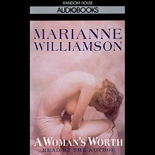 A Woman's Worth Audiobook [Free Download by Trial] thumbnail