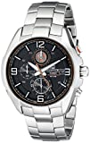 Compra Casio Men's EFR-529D-1A9VCF Edifice Stainless Steel Bracelet Watch en Usame