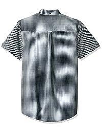 Ben Sherman Ss Classic Gingham - Camiseta para hombre