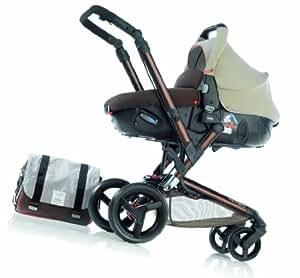 Bebé · Carritos, sillas de paseo y accesorios · Carritos y sillas de paseo