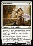 Magic: the Gathering - Relic Seeker - Origins