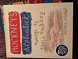Hockney's Alphabet, David Hockney, 067941066X
