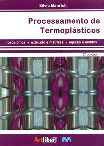 Processamento De Termoplásticos