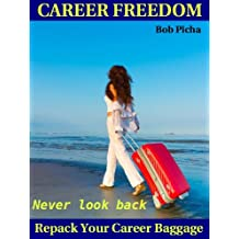 Career Freedom (The Human Energy Model Book 1)