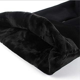 Leggings Ispessimento Invernale più Calze di Velluto, Pantaloni in Nylon, Anche Piedi, Calze, Oltre a File per Aumentare Le Calze Tubo da Stufa