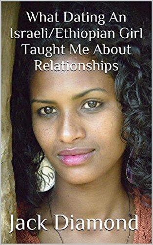 Ethiopian dating site