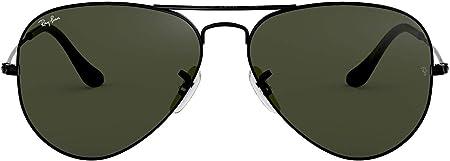 Ray-Ban 0RB3025 Rb3025 Aviator Classic Gradient Gafas de sol unisex