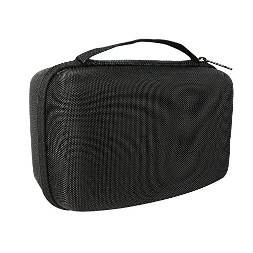 khanka-eva-hard-case-travel-carrying-storage-bag-for-samsung-gear-vr-virtual-reality-headset-black