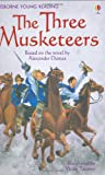 The Three Musketeers (3.3 Young Reading Series Three (Purple))