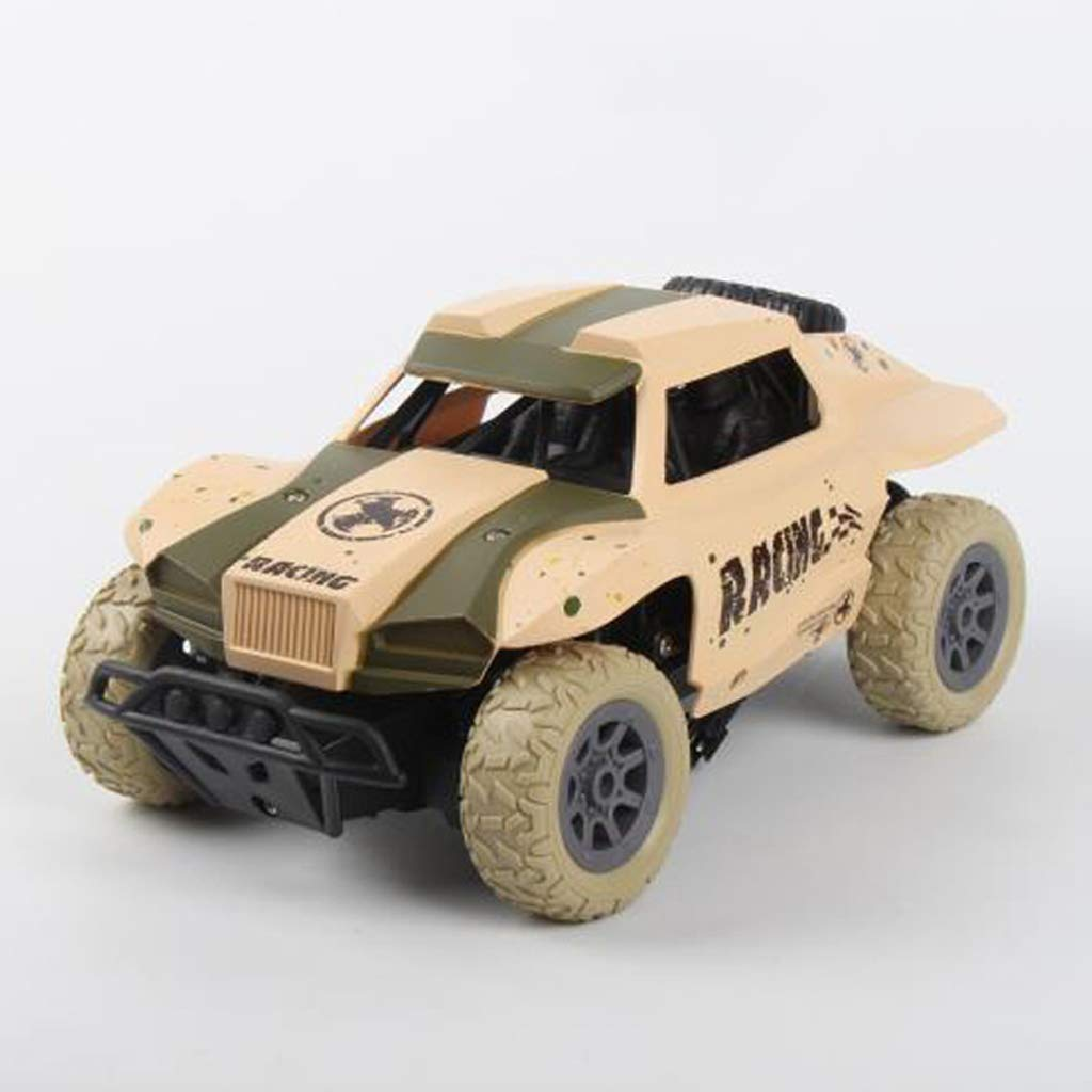 Vehicle AX RC Car Rabing 2.4HZ Elektrische Rock Crawler Funksteuerungsautos Off Road Hochgeschwindigkeits-Rennfernsteuerungsautos B07KFZNWZM Autos Schnelle Lieferung   Hervorragende Eigenschaften
