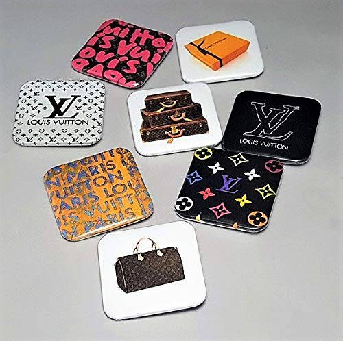 ac240aa7c5e1 Louis Vuitton Pins - Louis Vuitton Luggage - Louis Vuitton Art - Louis  Vuitton Art - LGBT Jewelry - Louis Vuitton For Women - Louis Vuitton Speedy  - Louis ...