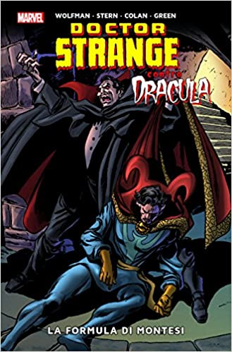 The Lord of the Vampires... DRACULA!!!! For the HALLOWEEN MAIN EVENT 51iC4GLsNkL._SX327_BO1,204,203,200_