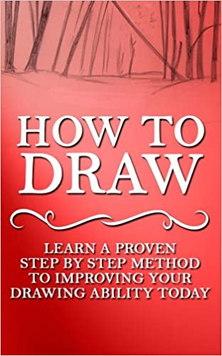 Figure drawing | Book download sites pdf!