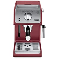 De'Longhi ECP3220W 15 Bar Espresso Machine