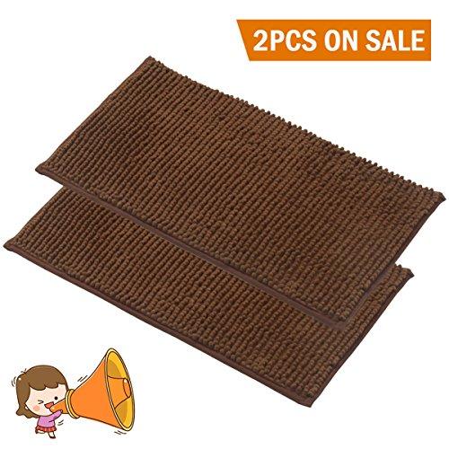 Nice floor mats