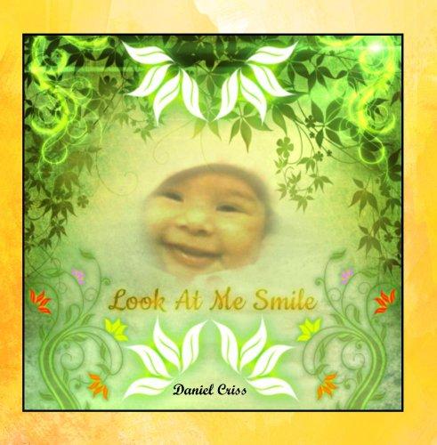 Look at Me Smile ()