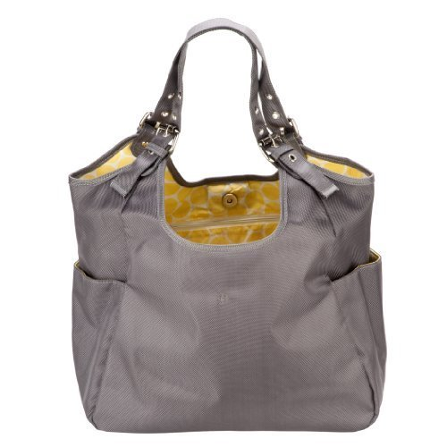 jp-lizzy-satchel-citron-by-jp-lizzy
