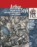 Arthur Szyk