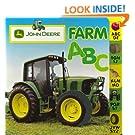 John Deere: Farm A B C (John Deere (DK))