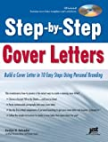 Step-by-Step Cover Letters Pdf