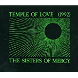 Temple Of Love