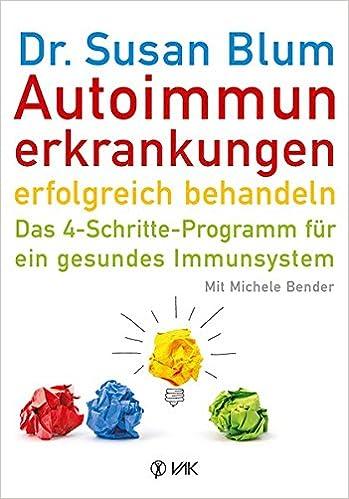 Vorschaubild: Autoimmunerkrankungen erfolgreich behandeln