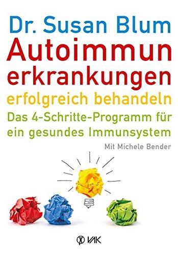 Autoimmunerkrankungen erfolgreich behandeln