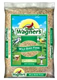 Wagner's 52002 Classic Wild Bird Food, 10-Pound Bag