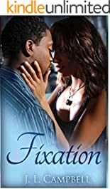 Fixation (Sisters-in-Love Book 2)
