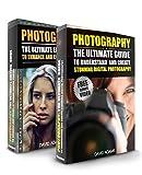 Bargain eBook - Photography  Box Set