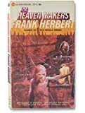 The Heaven Makers - S319