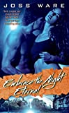 Embrace the Night Eternal: Envy Chronicles Book 2