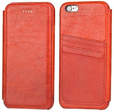 futlex iphone 8 case