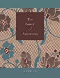 Power of Awareness, Neville Goddard, 1578988470
