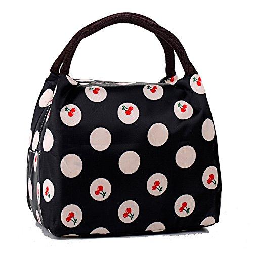 cherry-pattern-fashion-reusable-lunch-bag-picnic-bag-for-women-cute-print-travel-grocery-bag-organiz