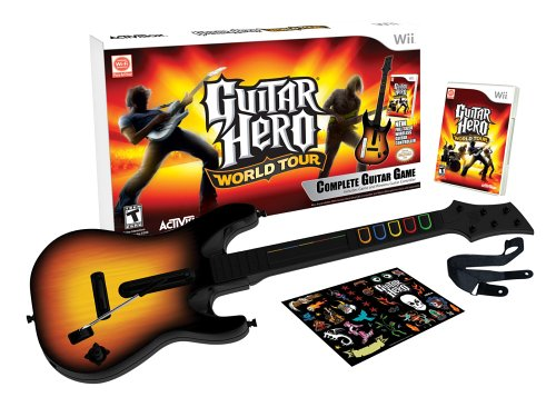 guitar hero world tour soundtrack download mp3