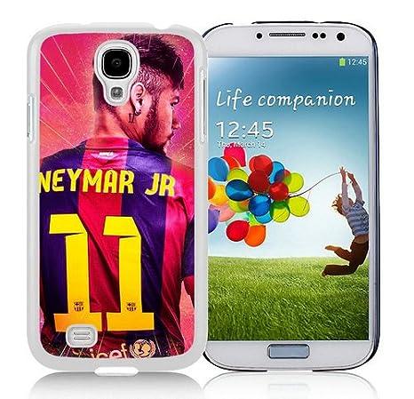 Amazon.com: 2015 New Graceful Custom Design With neymar fc ...